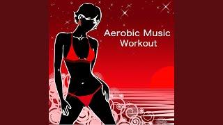 Kick Boxing (Top Workout Songs)