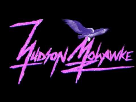 hudson-mohawke-fuse-rixyxtreem