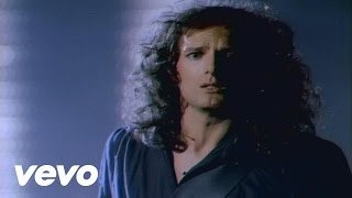 Michael Bolton - Fools Game
