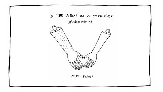Mike Posner - In The Arms Of A Stranger (Blader Remix)