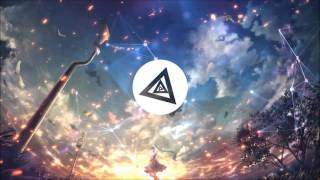 Boris Way feat  Kimberly Cole   Something Taken From Armada Deep   Four To The Floor EP