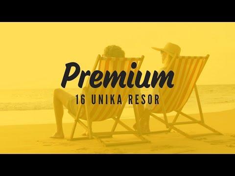 Solresor - Premium Njut