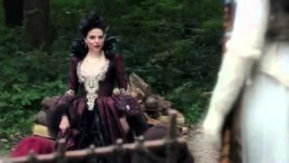 The Evil Queen/Regina Mills    Sail