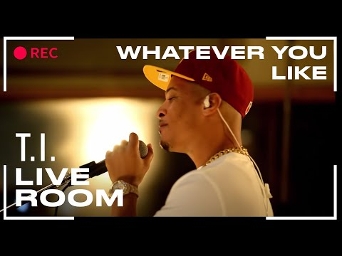 ti-whatever-you-like-captured-from-the-live-room-the-live-room-powered-by-warner-music