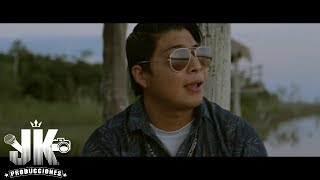 No Te Quiero Perder - Jhobick Zamora (Official Video)  Ft Ferruz