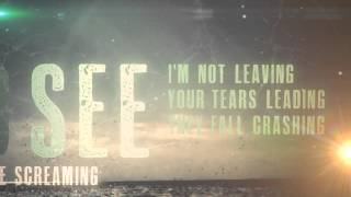 "Pyramids - ""Light Is Dying"" Official Lyric Video"