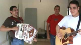 Addiel, Joziel, Carlos - Chino Antrax 5-7