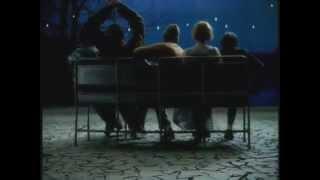 Sixpence None The Richer - Kiss Me (legendado)