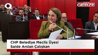 Mecliste 'Bütçe' tartışması!