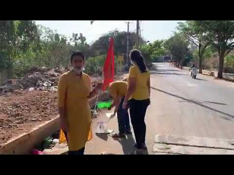 feeding in bangalore