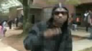Jon Boi Pop Off (official music video)