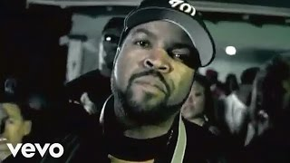 Ice Cube - It Takes A Nation (Explicit)