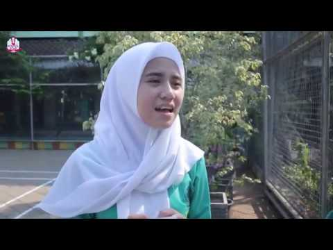 SCHOOL STAR 2018 CANDIDATE - SMAN 92 JAKARTA
