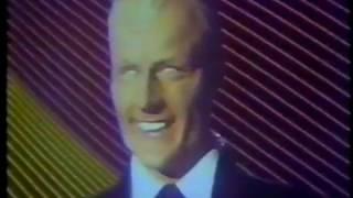 Coke commercial: Max Headroom (1986)
