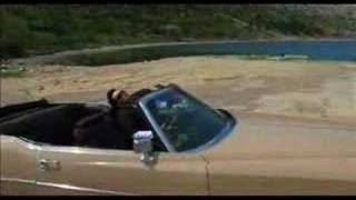 JACQUES HOUDEK - ZAUVIJEK TVOJ (HRF 2006)