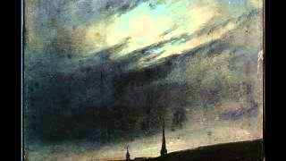 Art of Noise - Rapt: In the evening air