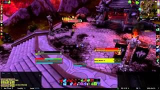 Iron Horde Scraps Item World Of Warcraft