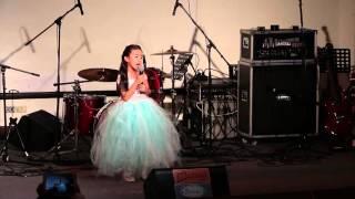 Mulino&Nightingale Concert Mulino อั้ม - Lavander blue