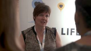 NT Careers Live - Top Tips on preparing for interview
