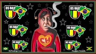 Bob Marley and The Wailers - Fussing And Fighting ° Raízes de Amor e Paz °by:Dj Rodrigo_Live