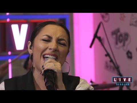 Andra - La Refren | ProFM LIVE