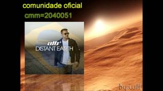 ATB Feat  Christina Soto - One more