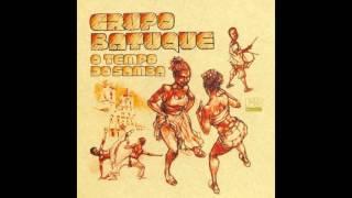 Grupo Batuque - Cavasamba Dois (Edit)