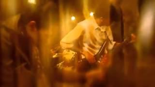 Kamikazee - Huling Sayaw (Teaser)