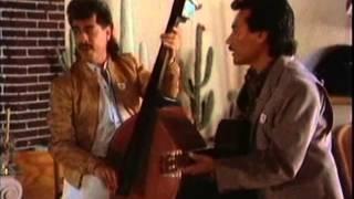 Paso a Paso - Raul y Hernan Hernandez