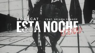 [+DL] Bia - Esta Noche (Extended) ft. Ariana Grande