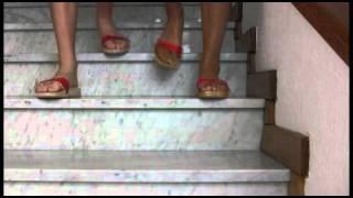 hotel-sandals