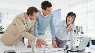 O que é ser competente para o mercado de trabalho?
