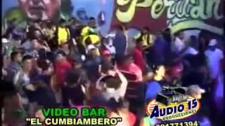 CHACALON JR - CUANDO ME VAYA DE TU LADO MIX 'PRIMICIA 2015-2017' (D.R)