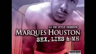 Marques Houston - Swag Sex (Instrumental)