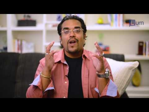 Copywriting Academy Sales Video V2 5