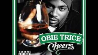 obie trice cheers lyrics