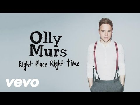 olly-murs-right-place-right-timeaudio-ollymursvevo