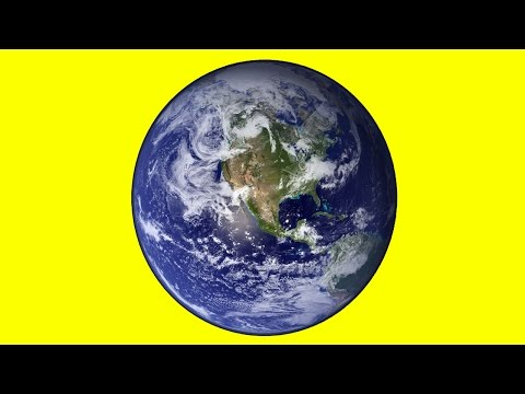 Should You Save the Planet? - Philosophy Tube
