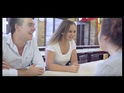 Why give to scholarships at Macquarie University
