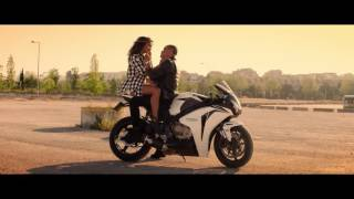Djodje - Beijam (Official Video Clip) Kizomba_Guetto Zouk 2016
