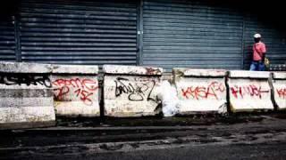 "INSTRUMENTAL HIP HOP (INTEGRALITE) - ""Inspiration"" (INSTRU by ART AKNID)"