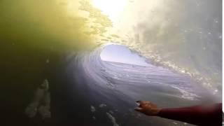 Surfing in Africa Diamond of the Desert For Austėja