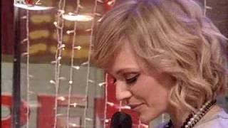 Jelena Rozga ft. Klapa Iskon - Ostavit cu svitlo (TV Bingo show '10)