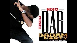 Nixo & BADAMM PARTY challenge 2