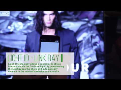 8   Light ID - Smart Boutique 2016