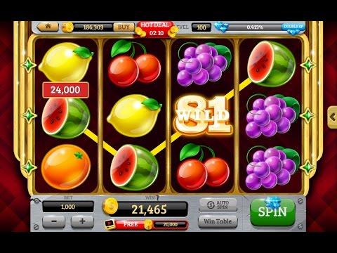 slot game free online mobile casino deutsch