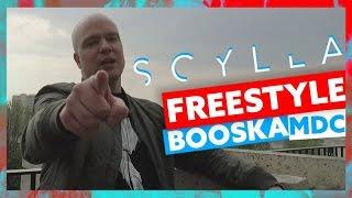 Scylla | Freestyle Booska MDC
