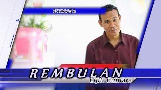 GUMARA - REMBULAN - FULL HD VIDEO QUALITY width=