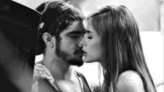 Margot + Grego | Be My Sin