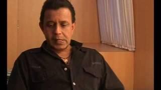 Chandni Chowk to China - In Conversation with Mithun Chakraborty